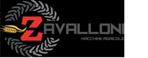 Gruppo Zavalloni