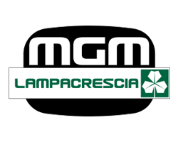 LAMPACRESCIA