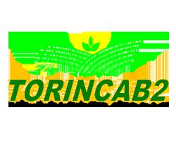 TORINCAB