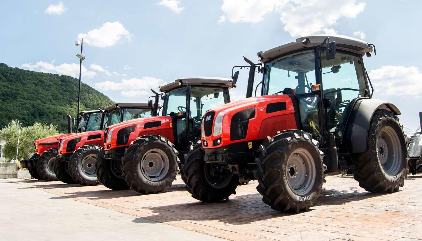 slide-trattore-e1441207308797